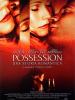 Possession - Una storia romantica
