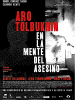 Aro Tolbukhin - Nella mente di un assassino