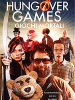 Hungover games - Giochi mortali