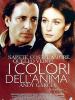 I colori dell'anima - Modigliani