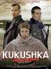 Kukushka - Disertare non è reato