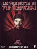 La vendetta di Fu Manchu