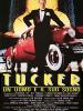 Tucker - Un uomo e il suo sogno