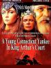 Uno yankee alla corte di Re Artù
