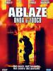 Ablaze - Onda di fuoco