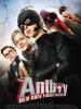 Antboy - La vendetta di Red Fury