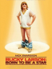 Bucky Larson - Born to be a star