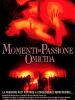 Momenti di passione omicida