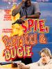 Spie, pasticci & bugie