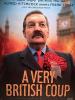 Un colpo di stato tipicamente inglese