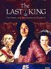 Carlo II: Il potere e la passione