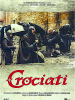 Crociati
