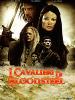I cavalieri di Bloodsteel