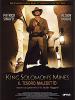 King Solomon's mine - Il tesoro maledetto