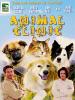 La clinica degli animali