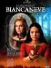 La vera storia di Biancaneve