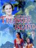 Ritorno all'Isola del Tesoro