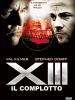 XIII: Il Complotto