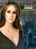 Ghost whisperer - Presenze
