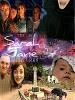 Le avventure di Sarah Jane