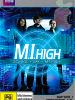 M.I. High - Scuola di spie