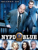 NYPD - New York Police Department 9