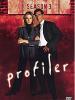 Profiler - Intuizioni mortali