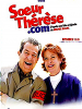 Suor Therese