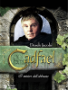 Cadfael - I misteri dell'abbazia