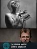 Capture - Mikhail Baryshnikov