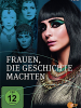 Donne nella storia - Cleopatra