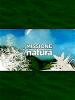 Missione natura - Strenne