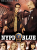 NYPD - New York Police Department