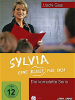 Una classe per Sylvia