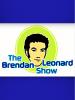 Brendan Leonard Show