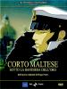 Corto Maltese - Sotto la bandiera dell'oro