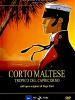 Corto Maltese - Tropico del Capricorno