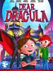 Caro Dracula