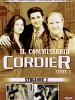 Il commissario Cordier: Cordier e il testimone