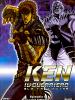 Ken il guerriero: La trilogia - La città stregata