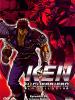 Ken il guerriero: La trilogia - La tecnica proibita