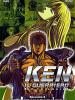 Ken il guerriero: La trilogia - Quando un uomo si fa carico della tristezza