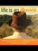 La vita è un'illusione