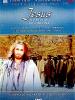 Le storie della Bibbia: Jesus