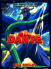 Maô Dante