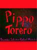 Pippo torero