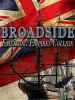 Broadside - La guerra dei mari
