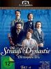 Danubio Blu - Strauss Dynasty