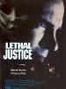 Giustizia letale
