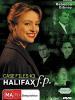 Halifax: Morti sospette